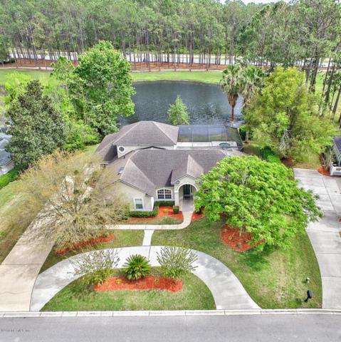 3244 Sequoyah Cir, St Johns, FL 32259 (MLS #928423) :: The Hanley Home Team