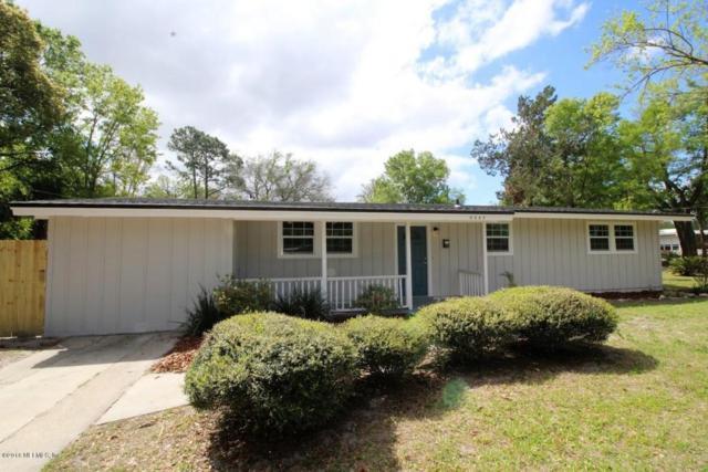 6352 Sprinkle Dr N, Jacksonville, FL 32211 (MLS #928462) :: St. Augustine Realty