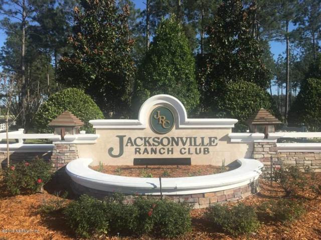 10105 Breakaway Ct, Jacksonville, FL 32219 (MLS #928485) :: The Hanley Home Team