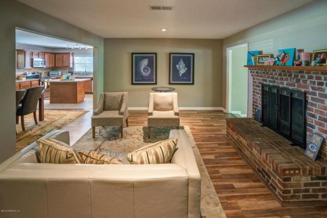 11880 Flynn Rd, Jacksonville, FL 32223 (MLS #928509) :: EXIT Real Estate Gallery