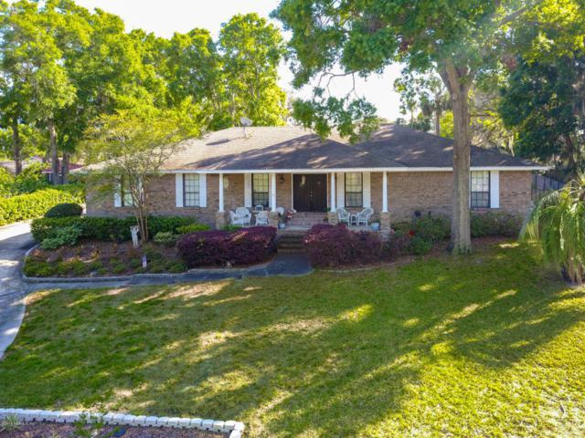 6370 Ferber Rd, Jacksonville, FL 32277 (MLS #928515) :: EXIT Real Estate Gallery