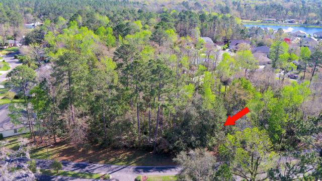 13537 Saddlewood Pkwy, Jacksonville, FL 32218 (MLS #928518) :: EXIT Real Estate Gallery