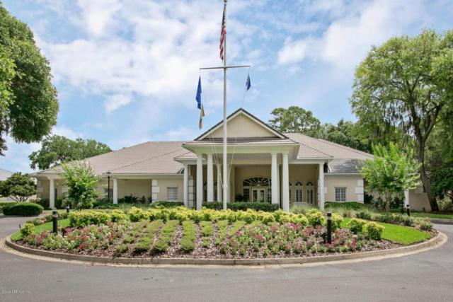 795 Providence Island Ct, Jacksonville, FL 32225 (MLS #928573) :: The Hanley Home Team