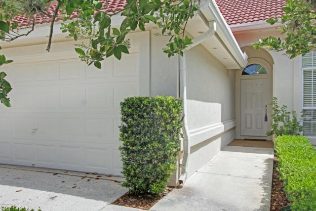 4293 Via Valencia Cir, Jacksonville, FL 32217 (MLS #928583) :: Pepine Realty