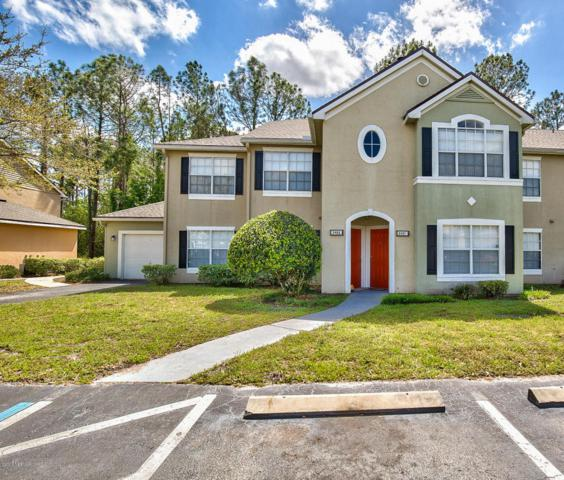 1717 County Road 220 #2401, Fleming Island, FL 32003 (MLS #928628) :: Pepine Realty