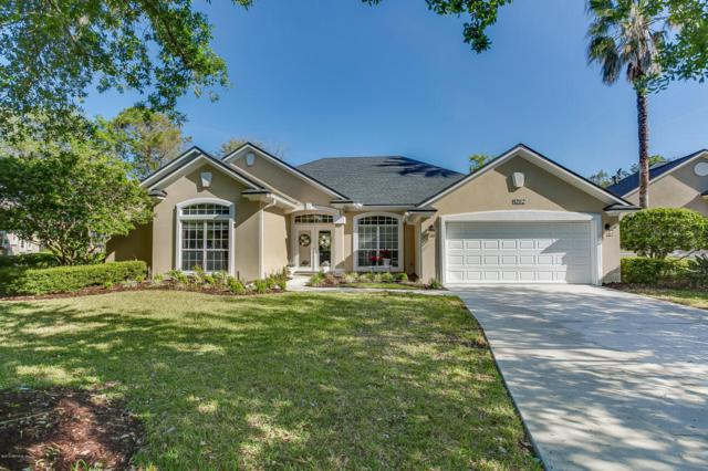 1292 Queens Island Ct, Jacksonville, FL 32225 (MLS #928678) :: St. Augustine Realty