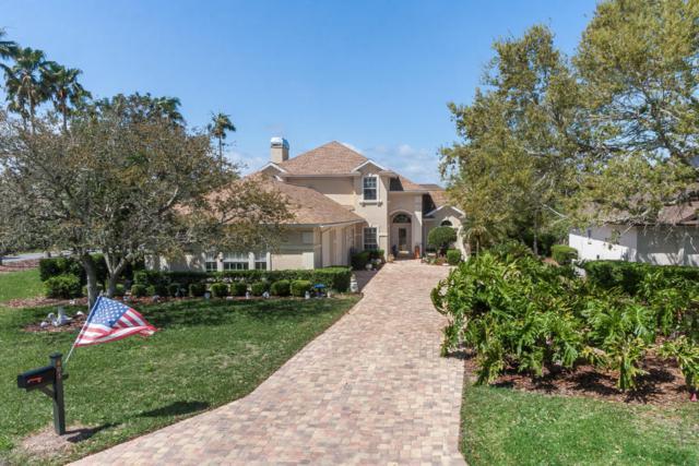 601 Teeside Ct, St Augustine, FL 32080 (MLS #928727) :: St. Augustine Realty