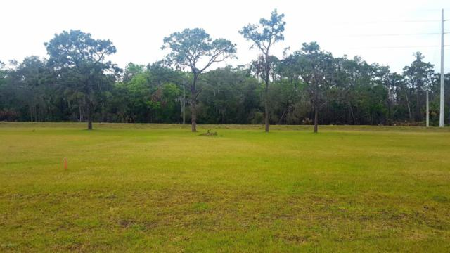 0 Lindsay Ln, Crescent City, FL 32112 (MLS #928806) :: EXIT Real Estate Gallery