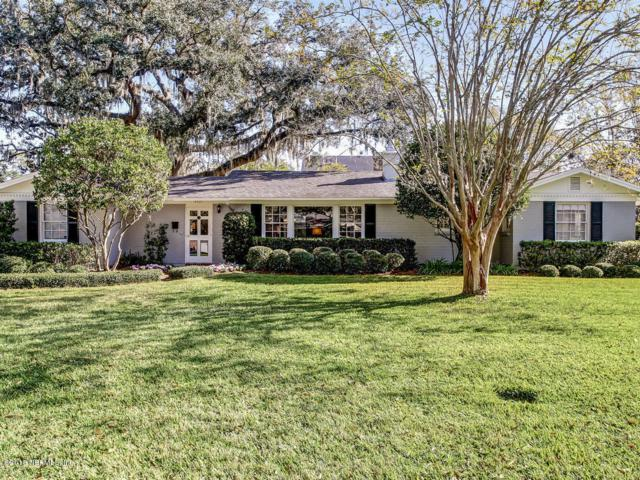 4919 Apache Ave, Jacksonville, FL 32210 (MLS #928890) :: EXIT Real Estate Gallery