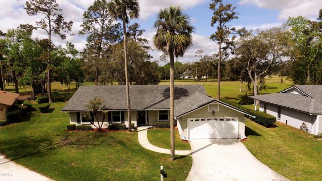 107 Lucina Ln, Ponte Vedra Beach, FL 32082 (MLS #929016) :: RE/MAX WaterMarke
