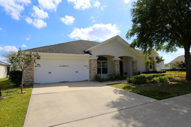 8300 Hedgewood Dr, Jacksonville, FL 32216 (MLS #929065) :: St. Augustine Realty