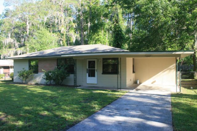 5247 Alpha Ave, Jacksonville, FL 32205 (MLS #929134) :: EXIT Real Estate Gallery
