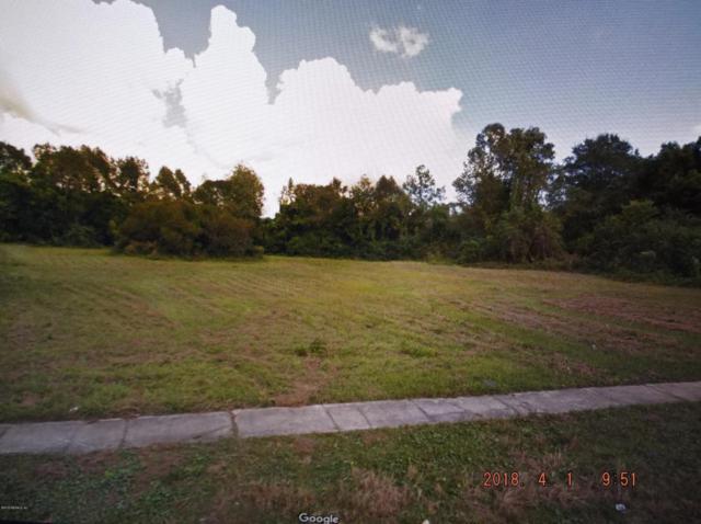 9315 Norfolk Blvd, Jacksonville, FL 32208 (MLS #929166) :: St. Augustine Realty