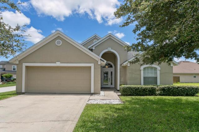13309 Good Woods Way, Jacksonville, FL 32226 (MLS #929196) :: EXIT Real Estate Gallery