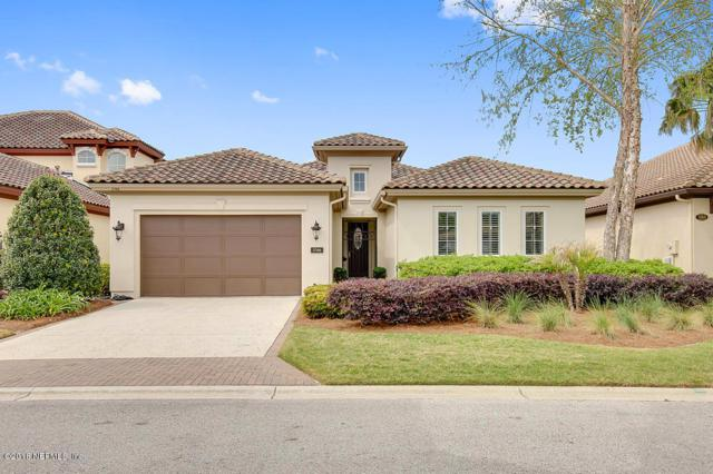 3766 Catania Pl, Jacksonville, FL 32224 (MLS #929216) :: EXIT Real Estate Gallery