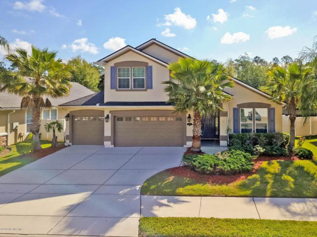 12055 Watch Tower Dr, Jacksonville, FL 32258 (MLS #929277) :: EXIT Real Estate Gallery