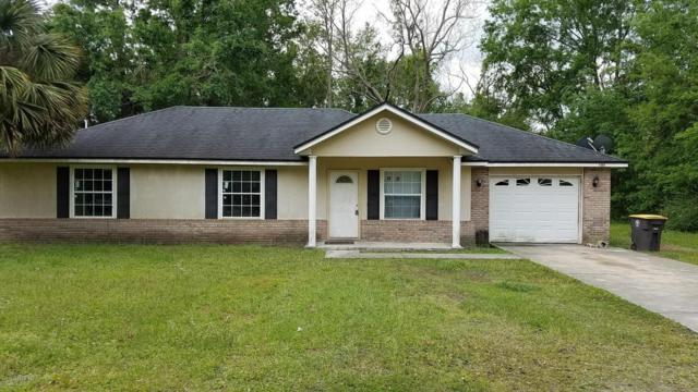 7884 Pipit Ave, Jacksonville, FL 32219 (MLS #929495) :: EXIT Real Estate Gallery