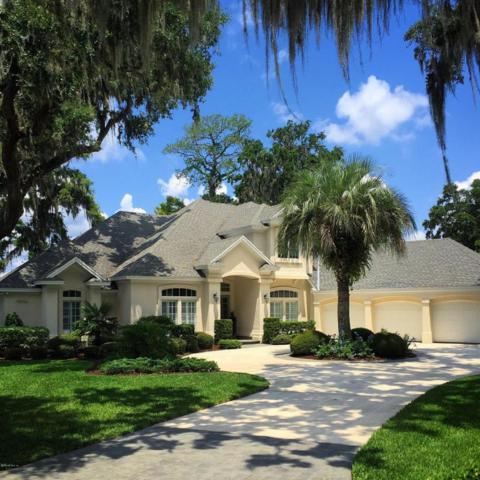 10734 Waverly Bluff Way, Jacksonville, FL 32223 (MLS #929499) :: EXIT Real Estate Gallery