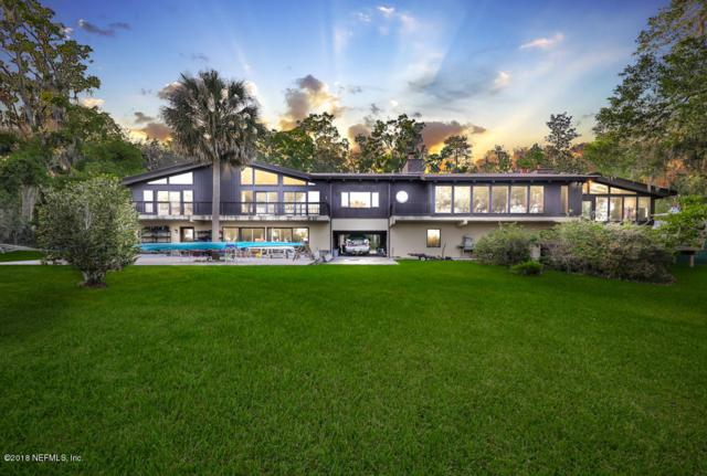 3120 Julington Creek Rd, Jacksonville, FL 32223 (MLS #929564) :: Memory Hopkins Real Estate