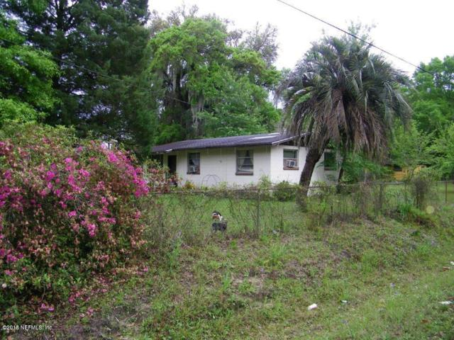 5822 Trout River Blvd, Jacksonville, FL 32219 (MLS #929603) :: EXIT Real Estate Gallery