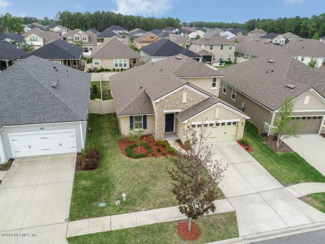 14049 Carson Ct, Jacksonville, FL 32224 (MLS #929686) :: EXIT Real Estate Gallery