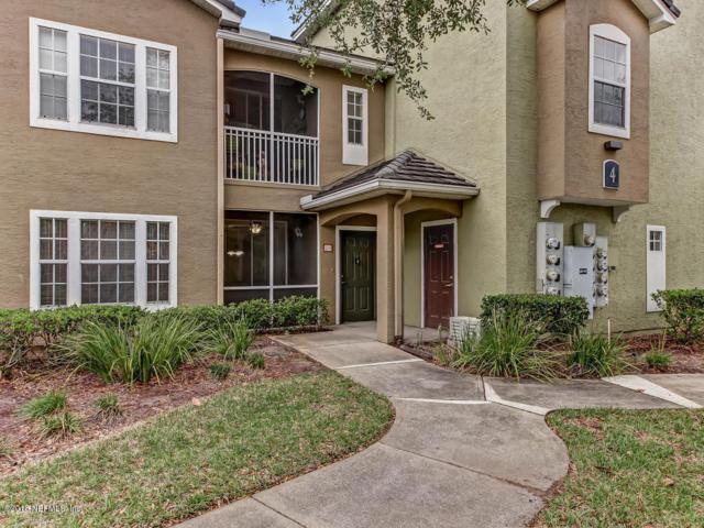 10075 Gate Pkwy N #408, Jacksonville, FL 32246 (MLS #929699) :: Pepine Realty