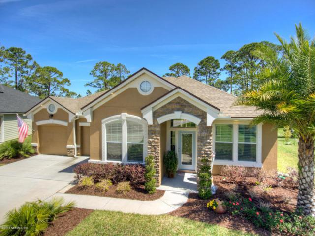 215 Plaza Del Rio Dr, St Augustine, FL 32084 (MLS #929800) :: EXIT Real Estate Gallery