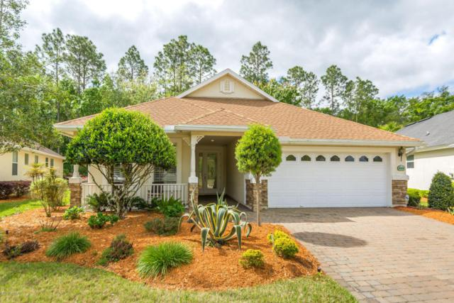 513 Olympic Cir, St Augustine, FL 32092 (MLS #929831) :: EXIT Real Estate Gallery