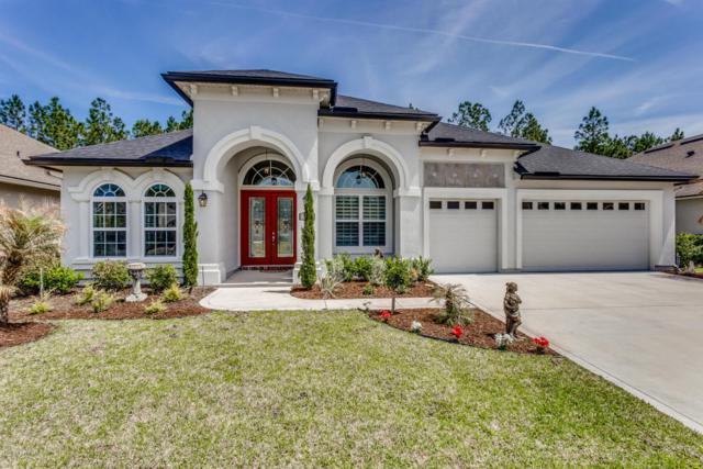 225 Michaela St, St Johns, FL 32259 (MLS #929899) :: St. Augustine Realty