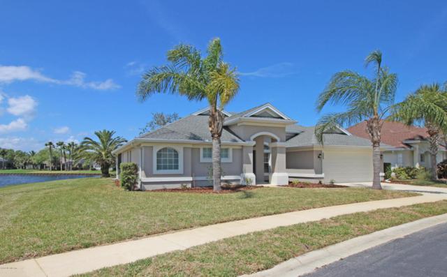 325 San Nicolas Way, St Augustine, FL 32080 (MLS #929904) :: St. Augustine Realty
