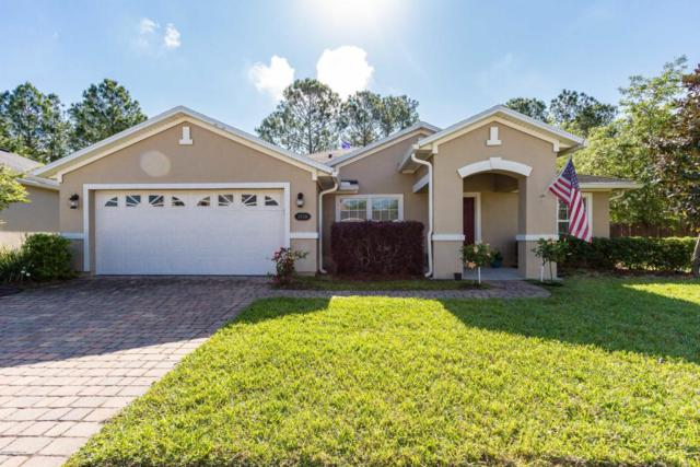 1538 Dunns Lake Dr E, Jacksonville, FL 32218 (MLS #929959) :: EXIT Real Estate Gallery