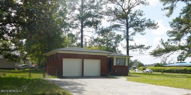 3006 Ribault Scenic Dr, Jacksonville, FL 32208 (MLS #929977) :: EXIT Real Estate Gallery