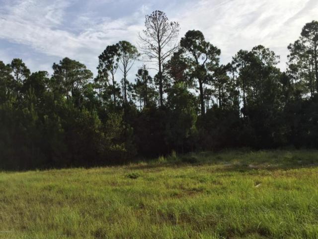 194 Salida Way, St Augustine, FL 32095 (MLS #930084) :: The Hanley Home Team