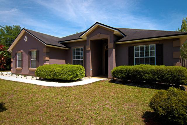 665 Lookout Lakes Dr, Jacksonville, FL 32220 (MLS #930123) :: EXIT Real Estate Gallery