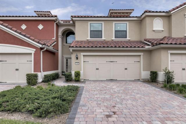 3784 Casitas Dr, Jacksonville, FL 32224 (MLS #930172) :: EXIT Real Estate Gallery