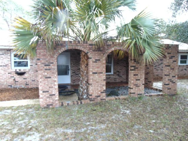 132 Esperanza Grove Rd, East Palatka, FL 32131 (MLS #930205) :: EXIT Real Estate Gallery