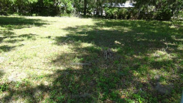 00 S Main St, Crescent City, FL 32112 (MLS #930377) :: EXIT Real Estate Gallery