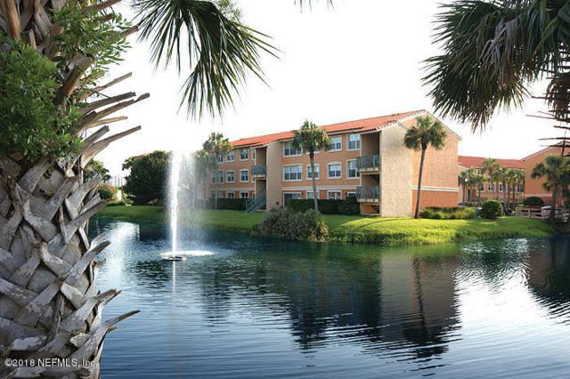 200 Laguna Villas Blvd C12, Jacksonville Beach, FL 32250 (MLS #930472) :: Pepine Realty