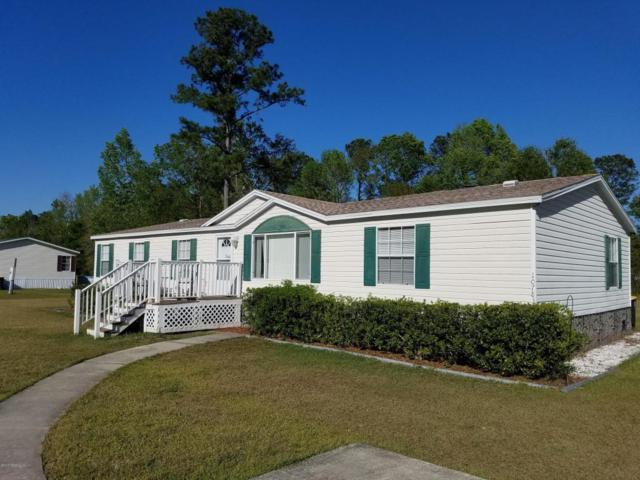 10783 Boddens Rd, Jacksonville, FL 32219 (MLS #930477) :: The Hanley Home Team