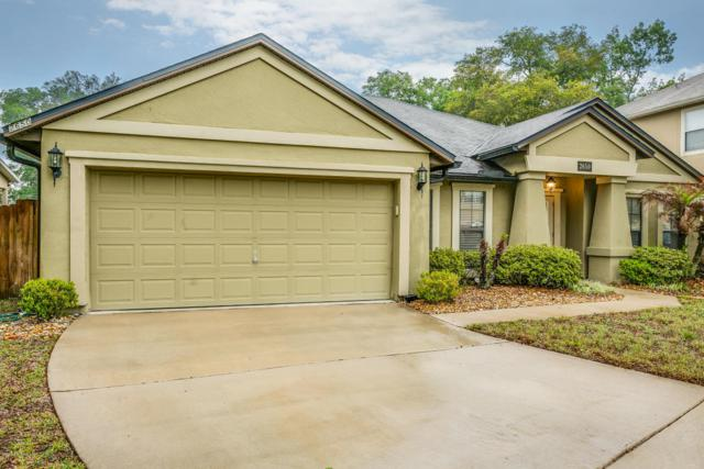 2650 Kermit Ct, Orange Park, FL 32065 (MLS #930493) :: The Hanley Home Team
