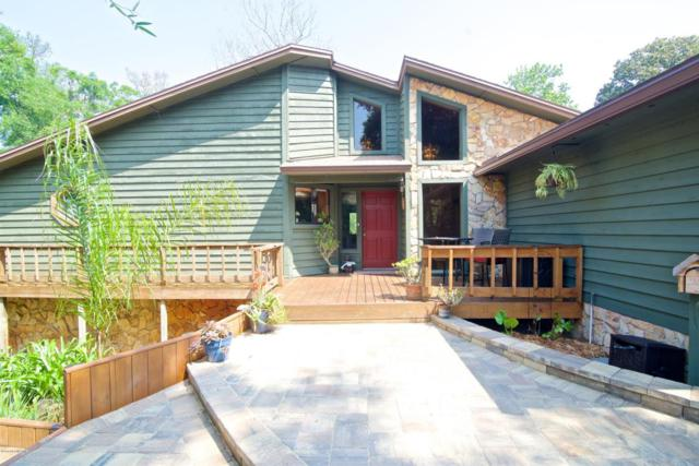 10143 Lake View Rd W, Jacksonville, FL 32225 (MLS #930496) :: EXIT Real Estate Gallery