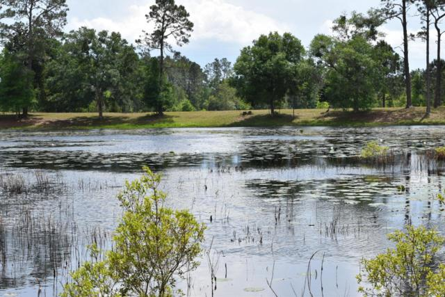111 Tompkins Rd, Pomona Park, FL 32181 (MLS #930509) :: Florida Homes Realty & Mortgage