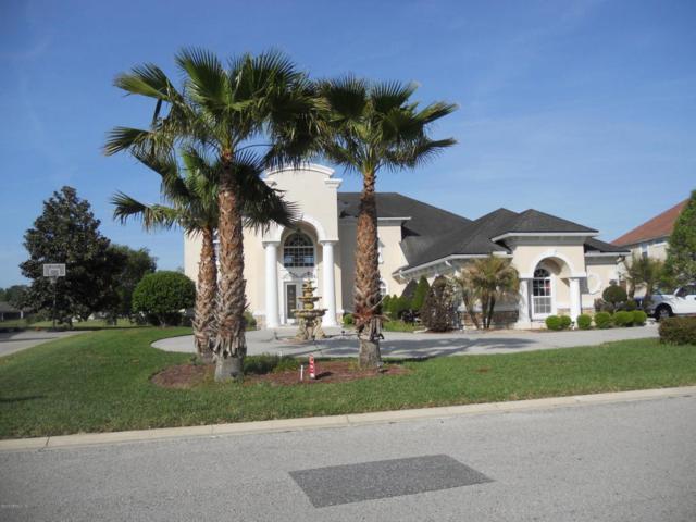 424 Kesley Ln, St Johns, FL 32259 (MLS #930584) :: St. Augustine Realty