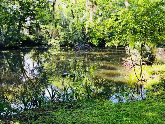 0 Sanchez Rd, Jacksonville, FL 32217 (MLS #930707) :: St. Augustine Realty