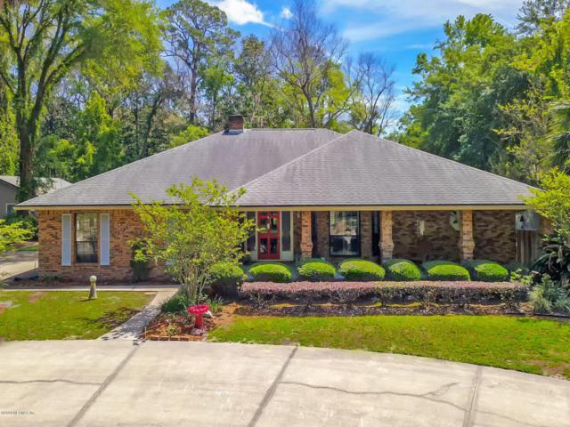 1746 Huntington Ave, Jacksonville, FL 32223 (MLS #930797) :: EXIT Real Estate Gallery