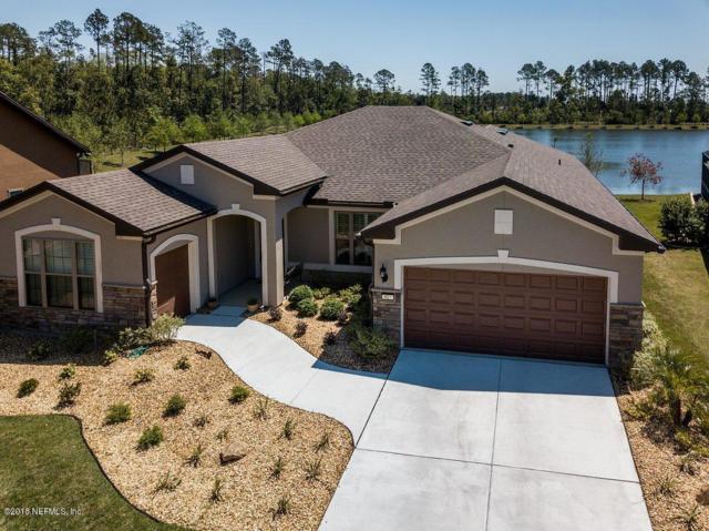 92 Woodgrove Ct, Ponte Vedra, FL 32081 (MLS #930855) :: St. Augustine Realty