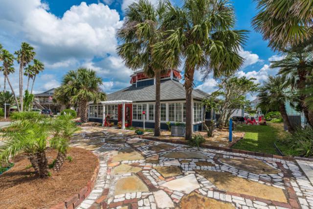 9158 June Ln, St Augustine, FL 32080 (MLS #930877) :: EXIT Real Estate Gallery