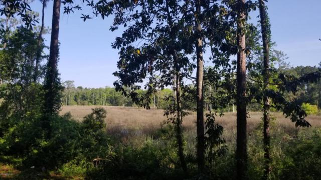 0 Pine Moss Lot 32 Rd, Jacksonville, FL 32218 (MLS #930904) :: EXIT Real Estate Gallery