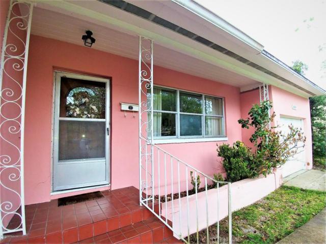 6474 Fordham Cir E, Jacksonville, FL 32217 (MLS #930911) :: St. Augustine Realty