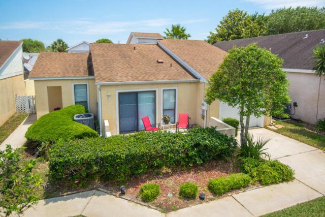 208 Mayan Ter, St Augustine, FL 32080 (MLS #930920) :: The Hanley Home Team